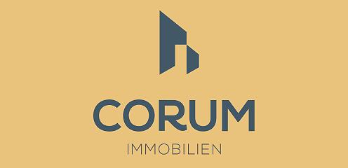 CORUM Immobilien GmbH