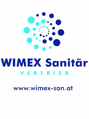 WIMEX Handelsgesellschaft mbH