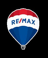 RE/MAX GOLD / Immobilien Corner KG