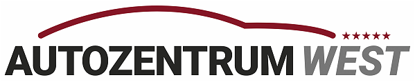 Autozentrum West GmbH