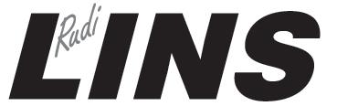 Logo von Rudi Lins Ges.m.b.H. & Co.