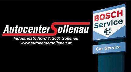 ACS Autocenter Sollenau