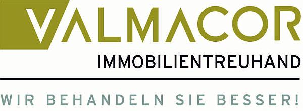 VALMACOR Immobilientreuhand GmbH