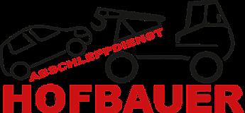 Logo von Mario Hofbauer Handel mit Automobilien
