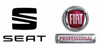 Logo von Paul Kneisz GmbH
