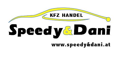 Speedy & Dani An- und Verkauf von Gebrauchtwagen
