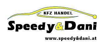 Logo von Speedy & Dani An- und Verkauf von Gebrauchtwagen