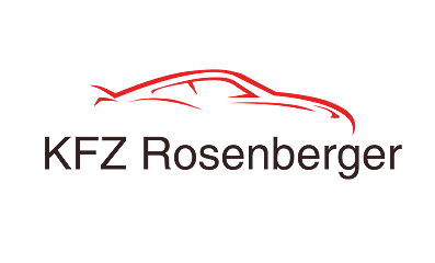 KFZ Rosenberger
