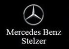 Logo von Stelzer GmbH
