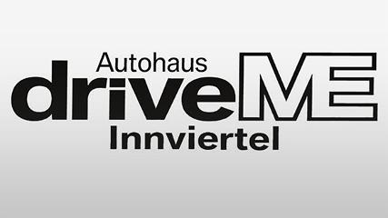 driveME GmbH Autohaus Hohenzell