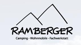 Logo von Ramberger