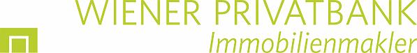 Wiener Privatbank Immobilienmakler GmbH