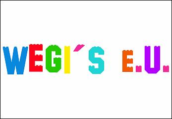 Wegi's e.U. - Bricks and more