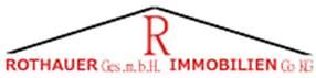 Rothauer GmbH
