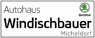 Logo von Windischbauer GmbH Micheldorf