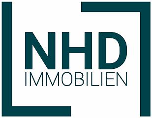 NHD Immobilien GmbH