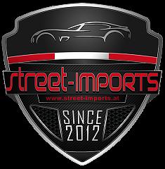 Street-Imports 2000 GmbH