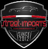 Logo von Street-Imports 2000 GmbH