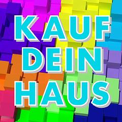 KDH Immobilien GmbH