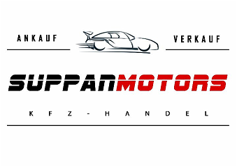 SUPPAN MOTORS
