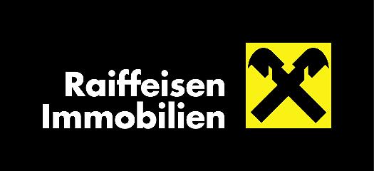 Raiffeisen Immobilien GmbH