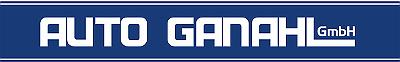 Logo von Auto Ganahl GmbH