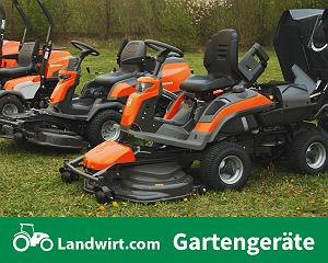 Landwirt.com GmbH - Gartengeräte & Forstmaschinen