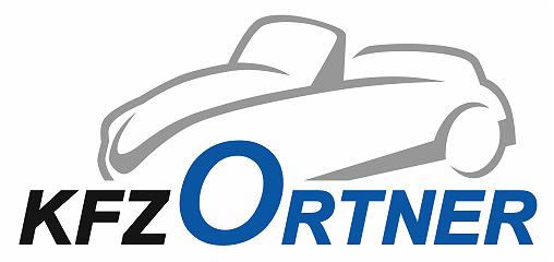 KFZ Ortner e.U.