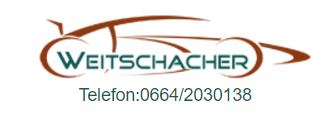 Weitschacher Manfred