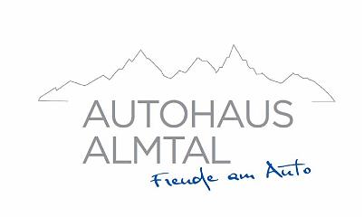 Autohaus Almtal Rudolf Gundendorfer GmbH