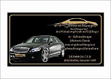 Logo von AV-Gebrauchtwagen