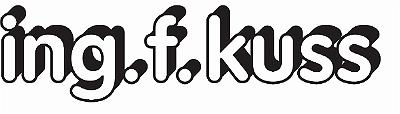 Logo von Kuss Franz Ing Autohaus GesmbH
