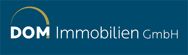 Dom Immobilien GmbH