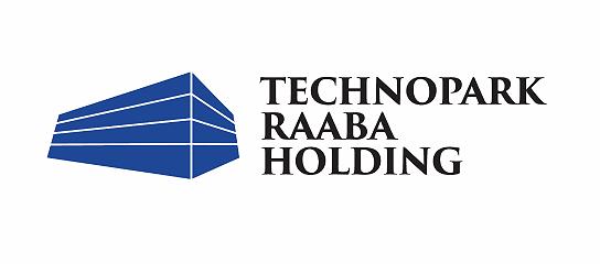 Technopark Raaba Liegenschaftsverwertung und Verwaltung