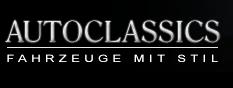 Autoclassics