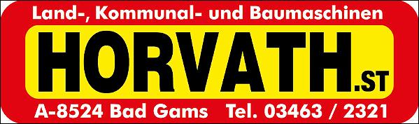 Canycom Vertriebs GmbH