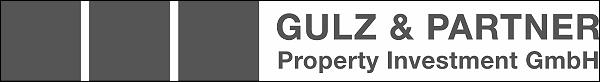 Gulz & Partner Property Investment GmbH