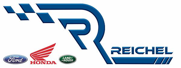 Autohaus Rudolf Reichel GmbH