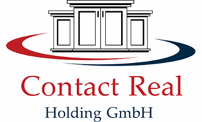 Contact Real Holding GmbH