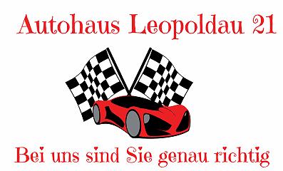 Autohaus Leopoldau 21