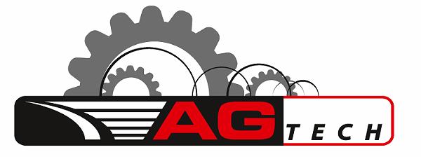 AG-Tech e.U.