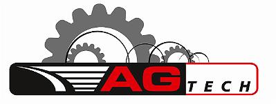 Logo von AG-Tech e.U.