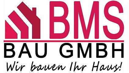 BMS Bau GmbH