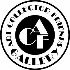 ART  COLLECTOR FRIENDS