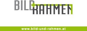 Bild&Rahmen Kunsthandlung Scharf
