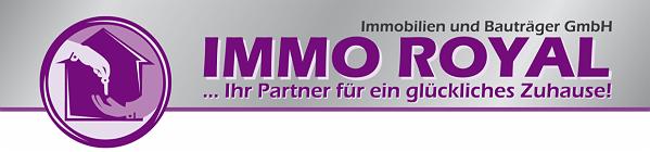 Immo Royal Immobilien und Bauträger GmbH