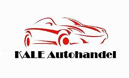 Logo von KALE Autohandel KG