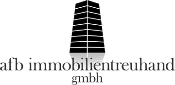 afb immobilientreuhand gmbh | meine-wohnung.at  / M01065423