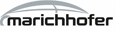 Logo von Marichhofer GmbH
