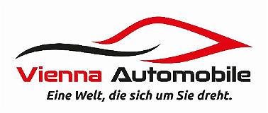 Logo von Vienna - Automobile